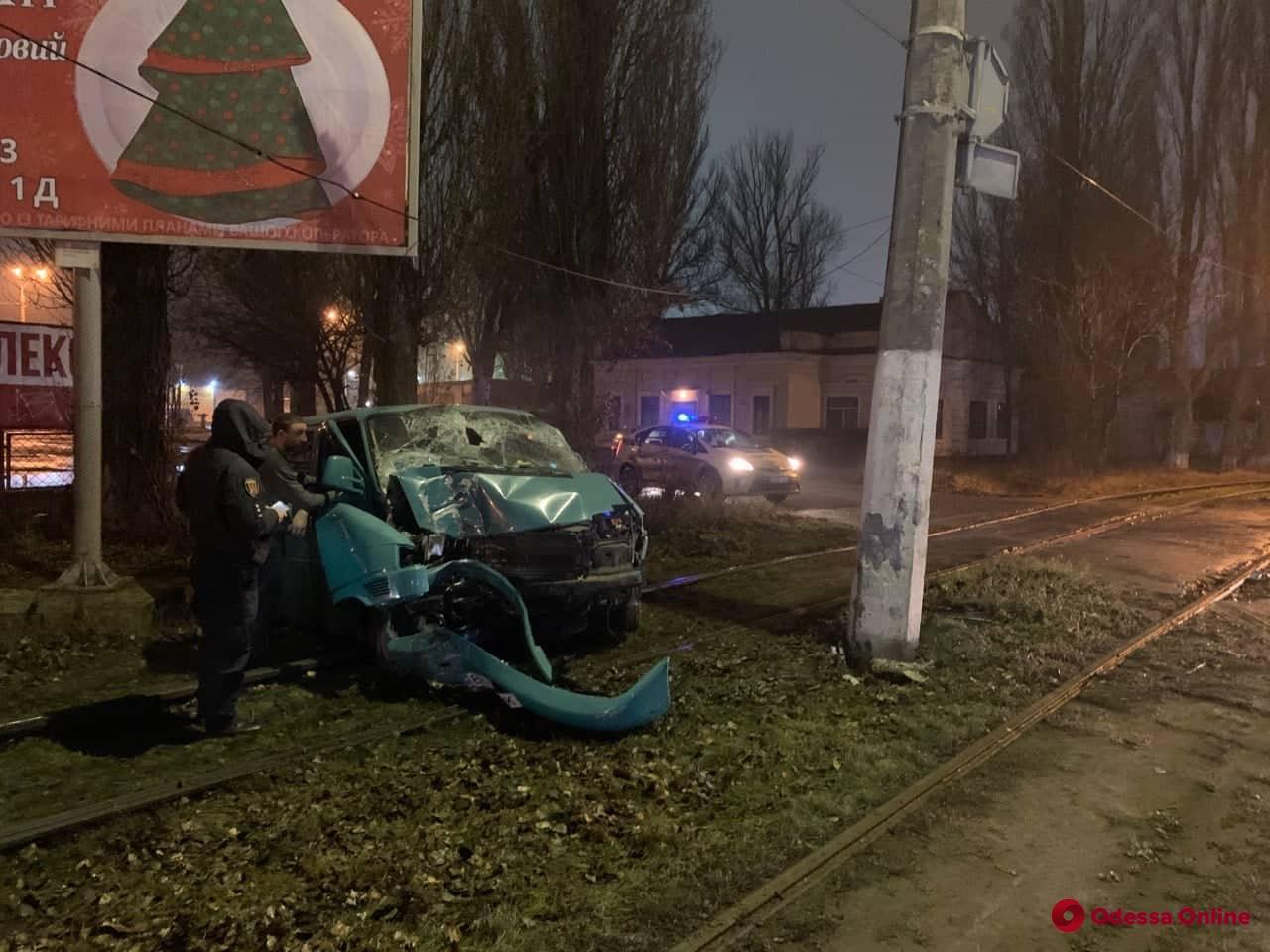 Смертельное ДТП двухлетней давности: Суворовский райсуд Одессы приговорил водителя к 7 годам тюрьмы