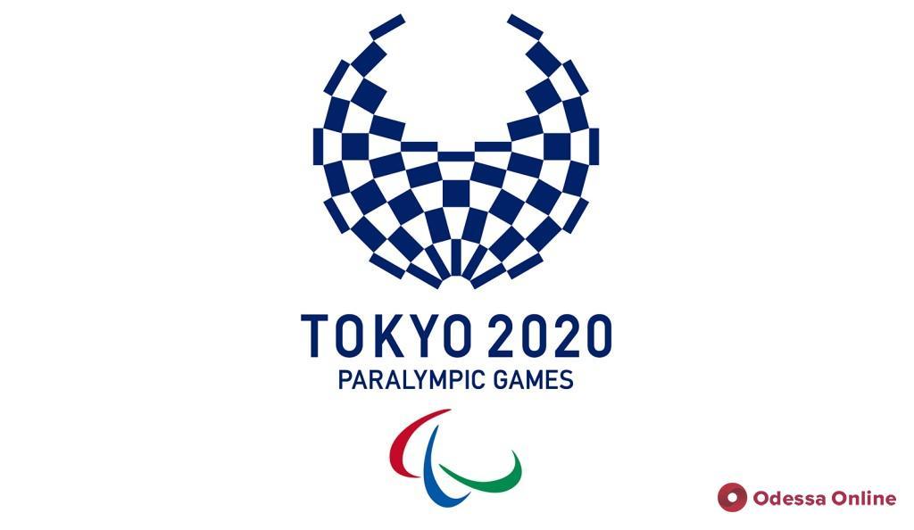 Паралимпийские игры: сборная Украины завоевала за десять дней 94 медали