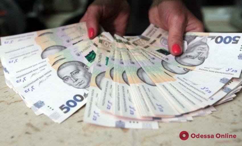 Причинила ущерб на полтора миллиона: одесские полицейские разоблачили мошенницу