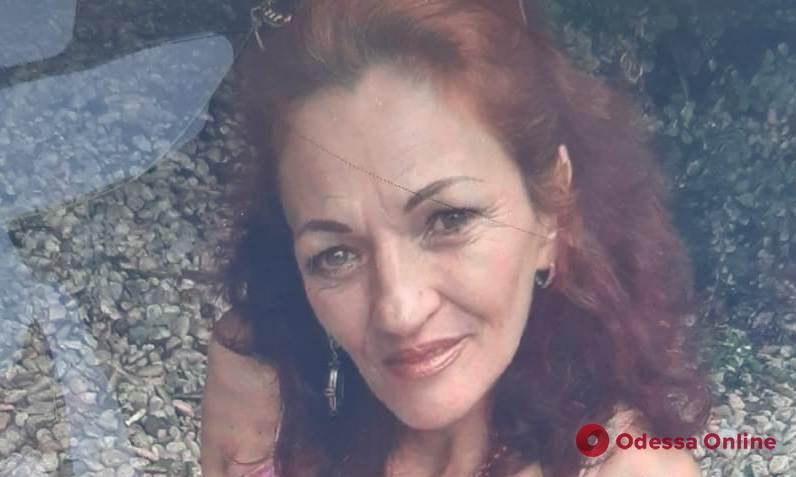 Ехала автобусом из Львова в Одессу: полиция ищет пропавшую женщину