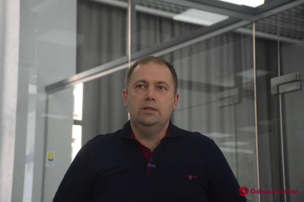 Covid-19: в Одесской области на «дистанционку» ушли уже две школы