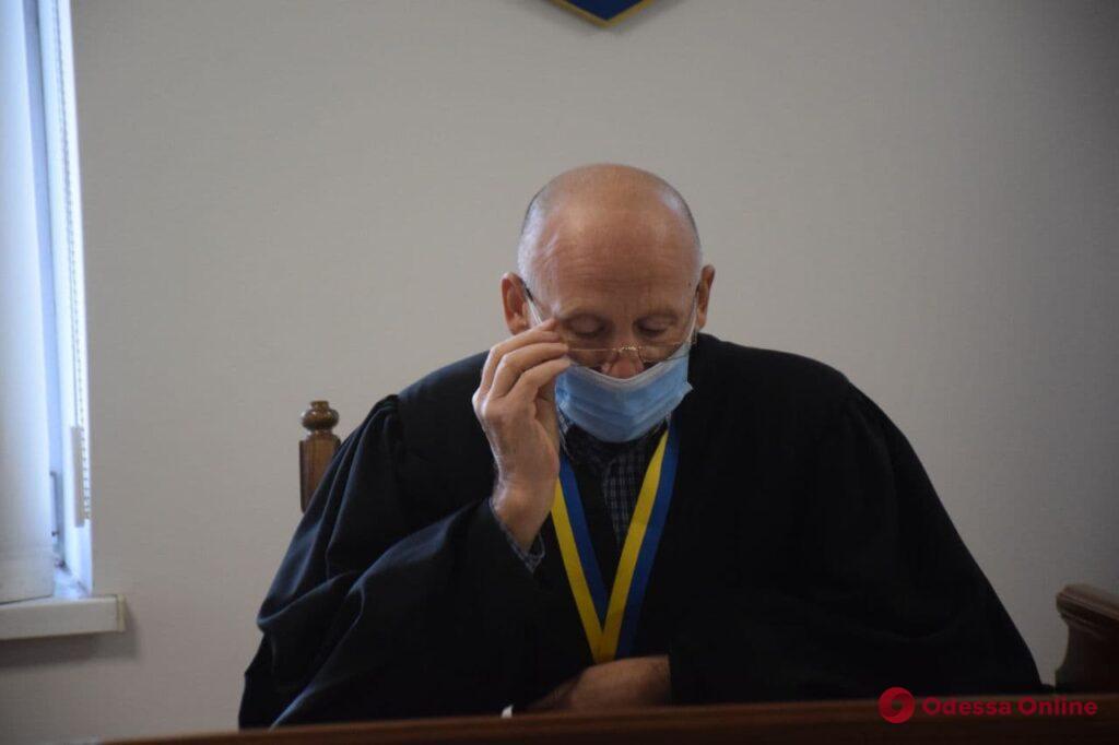 Пожар на Троицкой: экономический колледж просит суд снять арест с дома Асвадурова (обновлено)