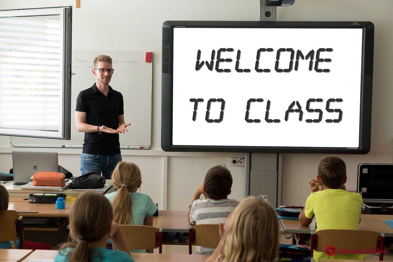 Минобразования: перевод всех школ на «дистанционку» – фейк