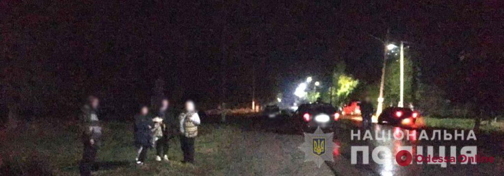 Перебегал дорогу в неположенном месте: в Арцизе автомобиль насмерть сбил пешехода