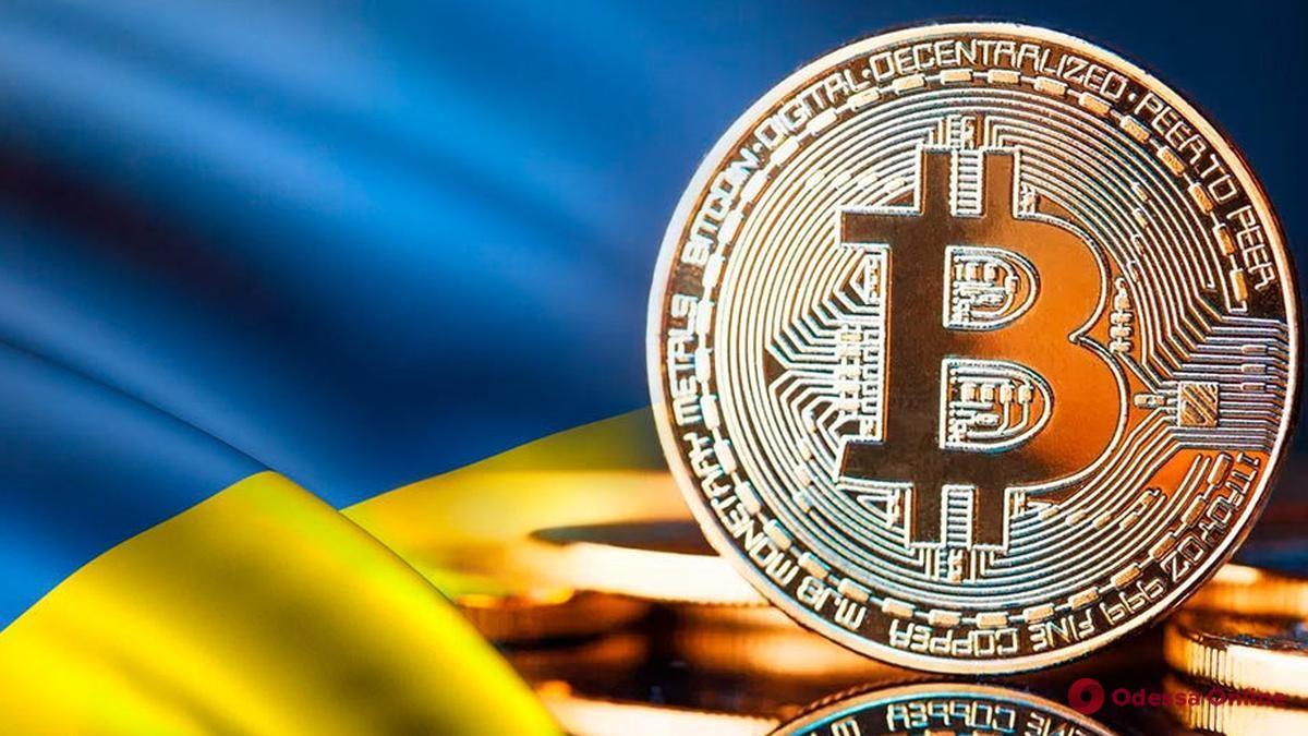 Легализация «крипты»: Зеленский ветировал закон о виртуальных активах