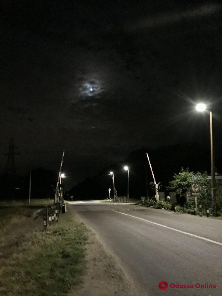 Одесская «Сотка»: впечатления, ощущения, лайфхаки от преодолевшего дистанцию (и сотня фото)