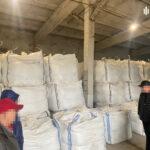 dbr-viyavilo-kontrabandu-cigarok-na-27-mln-griven-12(1)