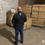 dbr-viyavilo-kontrabandu-cigarok-na-27-mln-griven-13(1)