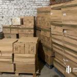 dbr-viyavilo-kontrabandu-cigarok-na-27-mln-griven-2(1)