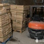 dbr-viyavilo-kontrabandu-cigarok-na-27-mln-griven-4(1)