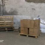 dbr-viyavilo-kontrabandu-cigarok-na-27-mln-griven-8(1)