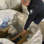 dbr-viyavilo-kontrabandu-cigarok-na-27-mln-griven-9(1) (1)