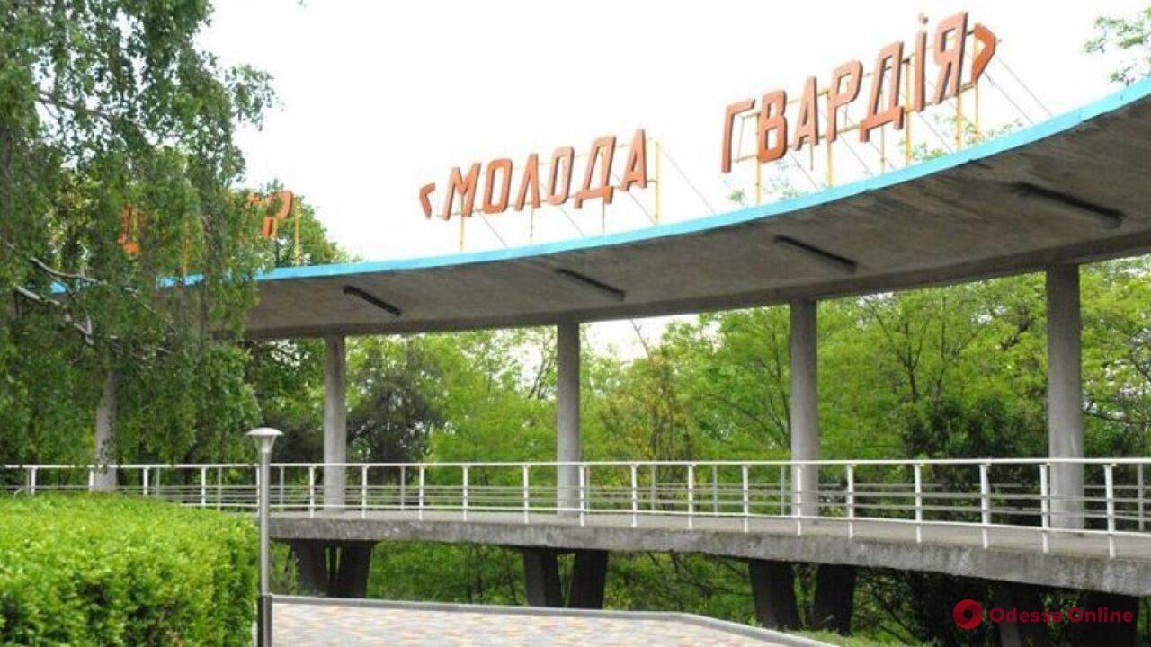 В Одессе в детском лагере новая вспышка COVID-19
