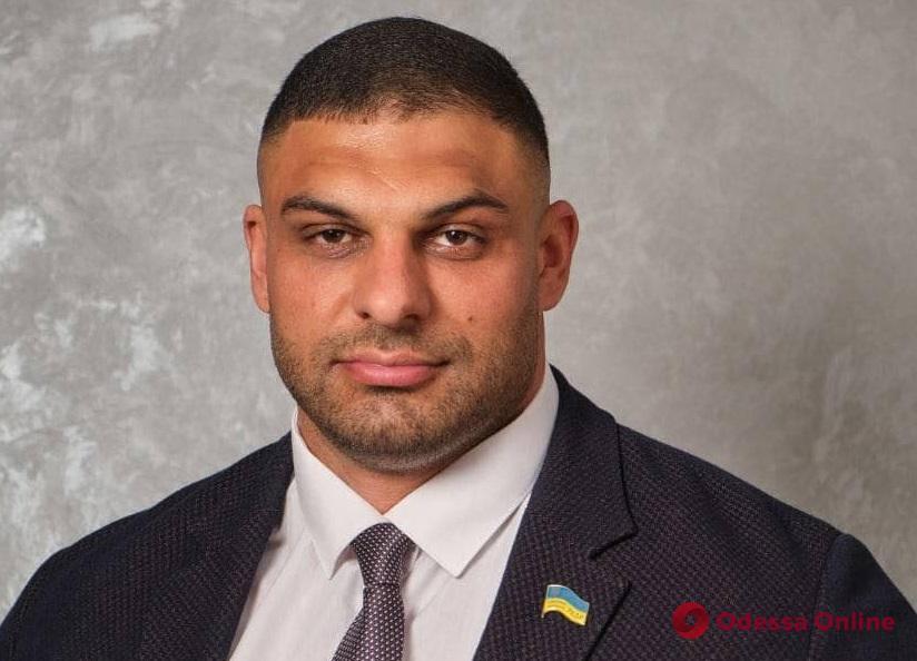 Покушение на депутата Одесского облсовета: двоим подозреваемым грозит большой срок